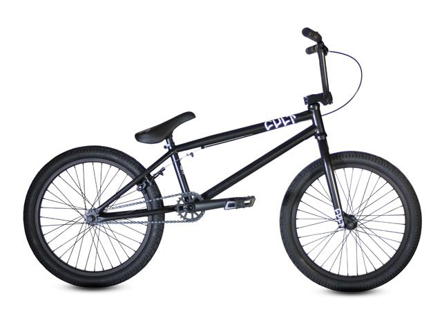 Bmx Cult Bikes Pictures To Pin On Pinterest Tattooskid