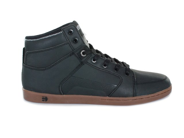 Tommy Hilfiger Shoes - Tommy Hilfiger Rickey 1B Shoes - Midnight