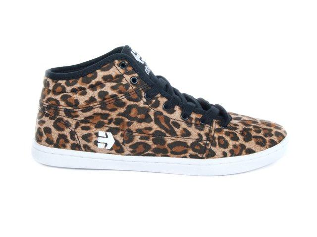 BMX Shop & Mailorder - Etnies Senix Mid Woman Shoes