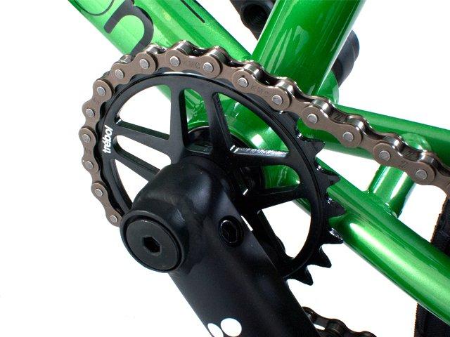 2014 Fly Bikes Neutron Bike Fly Bikes Bmx Bikes&form