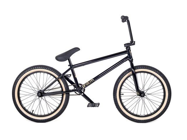 2014 Fly Bikes Fly Bikes Neutron 2014 Bmx