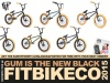 New Fit Bike Co. & wethepeople 2015 BMX bikes online now!