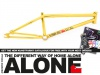 Enjoy spring with new stuff from Shadow, Alone BMX, Diamondback