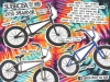 Subrosa 2016 BMX Bikes available again!