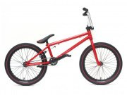 "88bikes ""Lunetic"" BMX Bike"