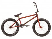 "Stereo Bikes ""Plug In"" 2015 BMX Bike"