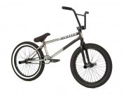 "Fit Bike Co. ""Benny Signature"" 2014 BMX Bike"