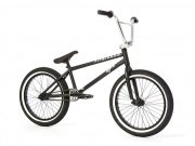 "Fit Bike Co. ""Brian Foster 2"" 2014 BMX Bike"