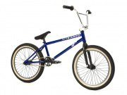 "Fit Bike Co. ""Brian Foster 3"" 2014 BMX Bike"
