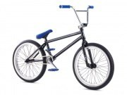 "wethepeople ""Trust"" 2014 BMX Bike"