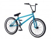 "wethepeople ""Zodiac"" 2014 BMX Bike"