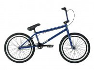 "Kink ""Gap XL"" 2015 BMX Bike"