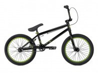 "Kink ""Kicker 18"" 2015 BMX Bike - 18 Inch"