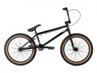 "Kink ""Launch"" 2015 BMX Bike"