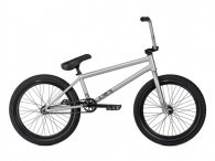 "Kink ""Liberty Brakeless"" 2015 BMX Bike"