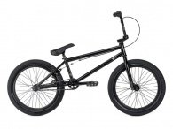 "Kink ""Search"" 2015 BMX Bike"