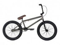 "Kink ""Solace Hamlin Signature"" 2015 BMX Bike"