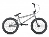 "Kink Bikes ""Launch"" 2016 BMX Bike - Chrome"