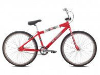 "SE Bikes ""PK Ripper Looptail 26"" 2015 BMX Cruiser Bike - 26 Inch"