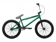 "Sunday Bikes ""AM PLUS Freecoaster"" 2015 BMX Bike"