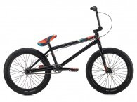 "Sunday Bikes ""AM PLUS Galaxy"" 2015 BMX Bike"