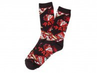 "The Shadow Conspiracy ""Good Times"" Socken"