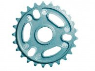 "The Shadow Conspiracy ""Lighter"" Sprocket"