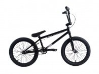 "Colony ""Inception 18"" 2015 BMX Rad - 18 Zoll"