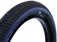 "Ilegal Bikes ""Amplo V2 Blue Stripe"" Tire"