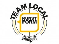 Team Local Stuttgart