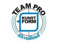 Team Pro international