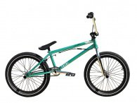 "Total BMX ""Mark Webb Replica"" 2015 BMX Bike"