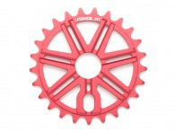 "Verde ""Neutra"" Sprocket"