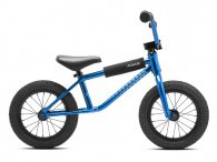 "Verde ""Scout"" 2015 Mini BMX Balance Bike"