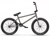 "wethepeople ""Envy"" 2016 BMX Rad"