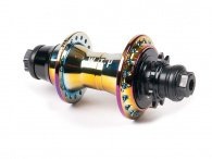 "wethepeople ""Supreme"" Cassette Hub - Oil Slick"