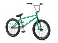 "wethepeople ""Volta"" 2014 BMX Bike"