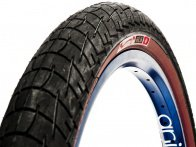 "Animal Bikes ""GLH"" BMX Tire"