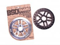 "BSD ""Guard"" Sprocket"