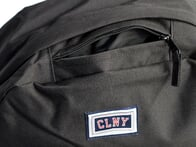 "Colony Bikes ""Ivy League"" Rucksack"