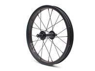 "Cult ""Juvenile 16"" Front Wheel - 16 Inch"