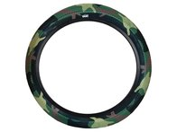 "Cult X Vans ""Waffle Special Camo Edition 20"" BMX Tire - 20 Inch"