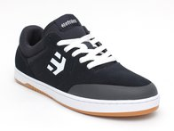 "Etnies ""Marana Michelin"" Shoes - Navy/White/Blue"