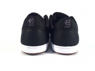 "Etnies ""Marana"" Schuhe - Black/Grey/White"