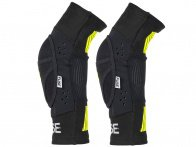 "FUSE ""Omega"" Elbow Pads"