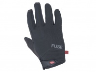 "FUSE Protection ""Alpha"" Gloves"