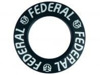"Federal Bikes ""Logo Mid BB"" Bottom Bracket"