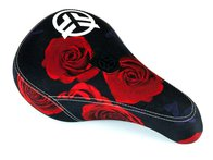 "Federal Bikes ""Roses"" Pivotal Seat"