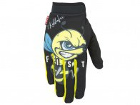 "Fist Handwear ""Kyle Baldock Killabee"" Gloves"