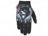 "Fist Handwear ""Matty Phillips Van Demon"" Handschuhe"